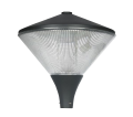arealamp_AURA_LED_50W.png
