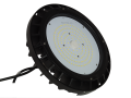 Lampa high bay LED 150W TAYAMA