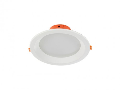 Lampa downlight LED 18W LEDOLUX Ø152