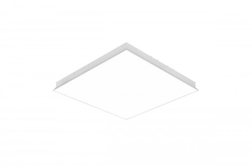 Panel sufitowy LENA COMPACT LED 32W 60x60 cm SM