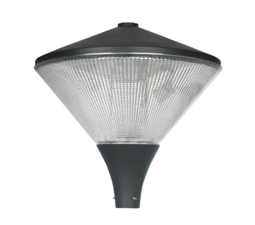 arealamp_AURA_LED_30W.png