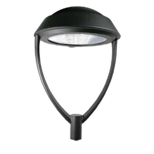 Lampa Zewnętrzna Parkowa 50w Arealamp Vega Park Led