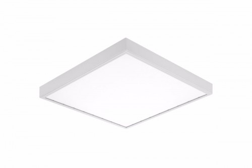 Panel sufitowy LENA COMPACT LED 32W 60x60 cm NT